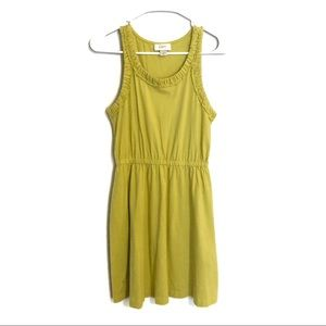 LOFT Sleeveless Sundress